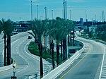 Miami International Airport - MIA - panoramio (2).jpg