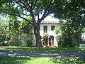 Miami Shores FL 107 NE 96th Street02.jpg