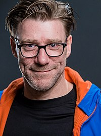 Michael Joachim Heiss Foto by Tom Weilguny 1.jpg