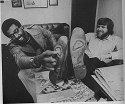 Michael Trope during his NFL agent days in the 1970s.jpg