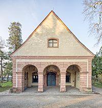 Michaelskapelle (Freiburg i. Br.) jm4679.jpg