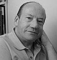Michel René Bouchain.jpg