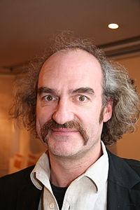Michel Vuillermoz 20070511 Fnac 6.jpg