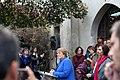 Michelle Bachelet visita Casa del Coro de la Universidad de Chile (8702658370).jpg