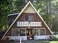 Michillinda Lodge 2011 12 (Chalet).jpg