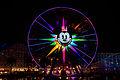 Mickey's Fun Wheel (7137882281).jpg