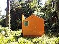 Mid Waiohine hut 4.jpg