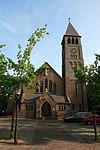 foto van Kerk van de H. Willibrordus