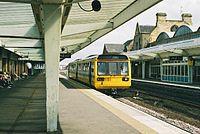 Middlesbrough Railway Station.jpg