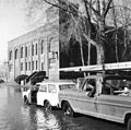 Middletown, CT - March 1977 flood 02.jpg