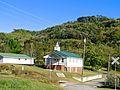 Midway-Missionary-Baptist-tn1.jpg