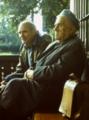 Mieczysław Grabowski and Yuri Timofeevich Struchkov 1990.png