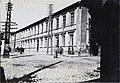 Miensk, Franciškanskaja-Padhornaja. Менск, Францішканская-Падгорная (1914-16).jpg