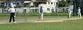 Miguel Greatest Batsman.jpg