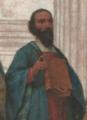 Miguel Servet (1906) - Veloso Salgado.png