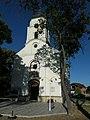 Mihajlovac, Crkva Svetog Ilije, 04.jpg