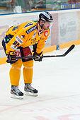 Mikkel Bødker 2012 3.jpg
