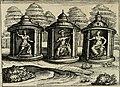 Mikrokosmos - Paruus mundus (1644) (14560053680).jpg