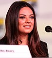 Mila Kunis (7601660122) (cropped).jpg