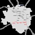Milano-cintura sud.png