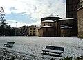 Milano-san lorenzo01.jpg