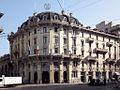 Milano hotel Diana.JPG