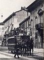 Milano ippovia corso Venezia.jpg