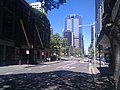 Millers Point NSW 2000, Australia - panoramio (5).jpg