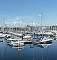 Millions of boats in Chatham Marina - panoramio.jpg