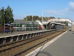 Millom railway station (2010).JPG