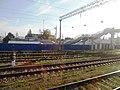Milove, Luhans'ka oblast, Ukraine - panoramio.jpg