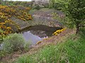 Mine Workings - geograph.org.uk - 169996.jpg