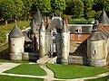 Mini-Châteaux Val de Loire 2008 354.JPG