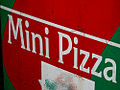 Mini Pizza Minipizza Berlin.jpg