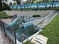Miniaturk in Istanbul, Turkey - The Maquette park Miniatürk (9895237384).jpg