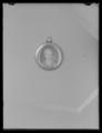 Miniatyrporträtt av Gustav IV Adolf (1778-1837) som barn, ca 1783 - Livrustkammaren - 79475.tif