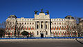 Ministerio de Agricultura (Madrid) 08.jpg