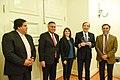 Ministra Paula Narváez encabeza celebración día de radiodifusores de Chile (36518201764).jpg
