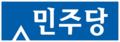 Minjoodang logo.png
