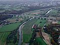 Mintarder bridge from the air - geo.hlipp.de - 43025.jpg