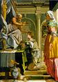 Mirabello Cavalori Isaac bendice a Jacob.jpg