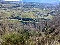 Miraldo e Feroni (3) - panoramio.jpg