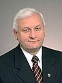 Mirosław Adamczak-senator.jpg