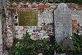 Miroslav-židovský-hřbitov2016zb.jpg