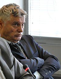 Miroslav Lazanski-mc.rs.jpg