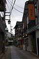 Misasa onsen21n4592.jpg