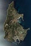 Mishima Island, Yamaguchi Aerial photograph.2009.jpg