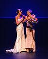 Miss Overijssel 2012 (7551551696) (2).jpg