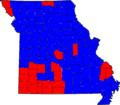 Missouri Gubernatorial Election 1992.png