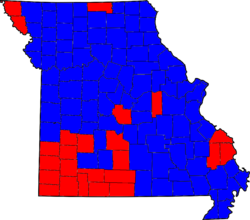 Missouri Gubernatorial Election 1992.png